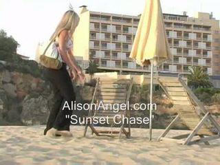 Alison engel 6