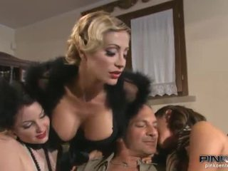 euro porn, euro sex