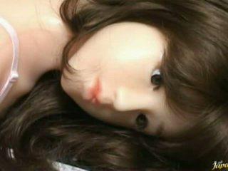 Bábika sex v japonsko
