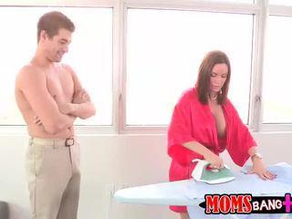Abby पार कॉट diamond foxx screwing बंद को उसकी bf
