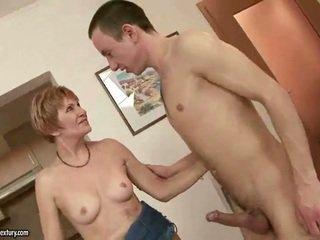 жорстке порно, оральний секс, смоктати