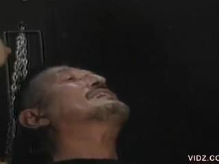 deepthroat, grupė šūdas, assfucking