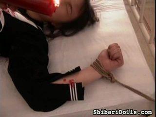 any hardcore sex film, hottest bondage sex action, asia