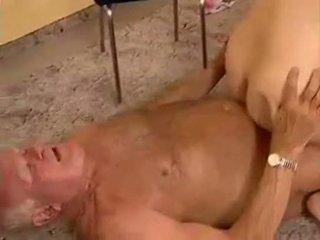 Hamil wanita dan lama lelaki