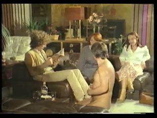 Gator 475: 葡萄收获期 & 组 性别 色情 视频 1e