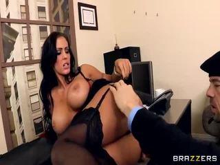 hardcore sex, velké ptáky, pussy lízání