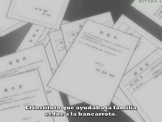 hentai, anal, family