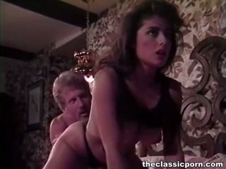 hardcore sex, porn stjärnor, old kameror
