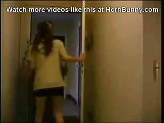 Father And Daughter Fuck - Hornbunny. Com