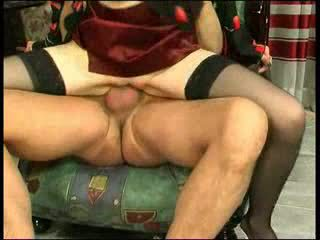 uncle, 热, punish