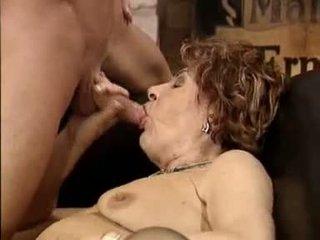 баба, майки и boys