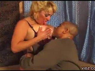 deepthroat, big dick, beauty