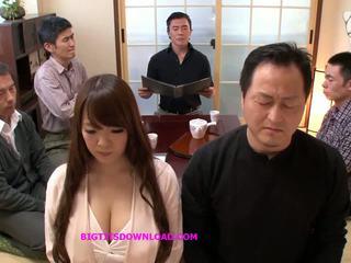 亞洲人 大 奶 性感 冒充, 免費 日本語 色情 是