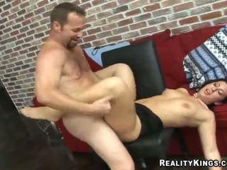 giống cọp ở my, milf sex, hd khiêu dâm