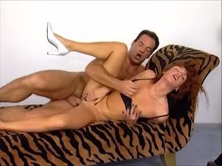 German Porn clips