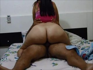 safada, sexo, brasil