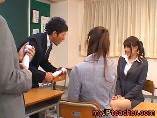 Junna aoki og erika kirihara sexy lovely