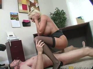 seks tegar, dicks besar, katya blonde awek