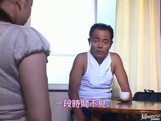 Timid alt reiko yamaguchi has doggystyled