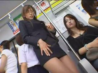 [d1-210] hermaphrodite lesbisk climax - riko tachibana, hina ots