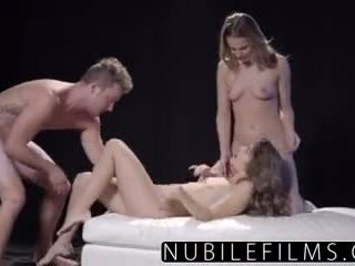 face sitting, squirt, blowjob