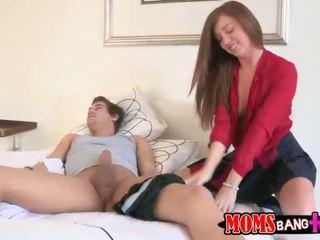 шибан, oral sex, всмукващ
