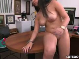 fresh brunette, you big boobs any, doggystyle quality