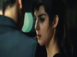 Maria valverde ו - clara lago - i רוצה אתה