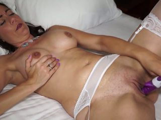 Sexy Natural Wifes and Moms Need a Good Fuck: Free Porn d0