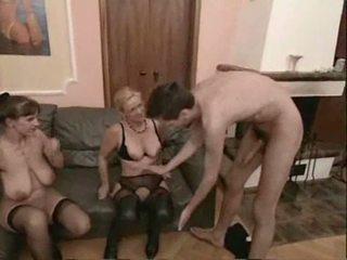 Amateur mature swingers plan a trois sexe vidéo