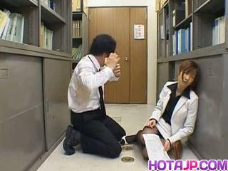 Misaki inaba kissed पर नाइलॉन