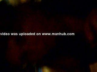 User Upload Untitled