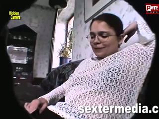Ach du liebes 나일론 foetzchen, 무료 비탄 포르노를 27