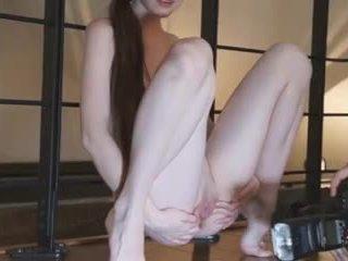Emily Bloom 2
