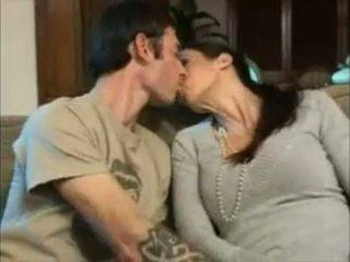 Mère fils baise plus vidéos à - hotmoza.com