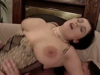 Best of German Porn: Free Anal Porn Video 0c