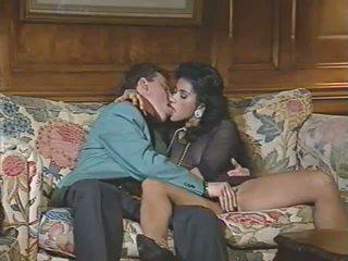 évjárat, classic gold porn, nostalgia porn