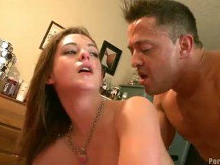 Giovane in amore con vecchio sesso filmati