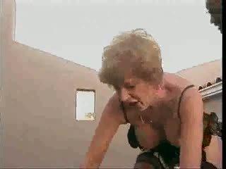 Γιαγιά tasting bbc: ελεύθερα ώριμος/η πορνό βίντεο 65