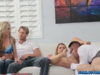 group sex Libre, pa swingers magaling, online blowjob hq
