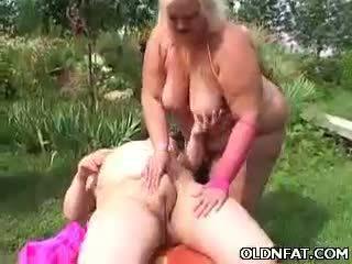 realitas, bbw, pornstar