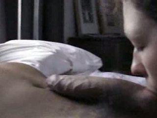 Margot stilley sexe