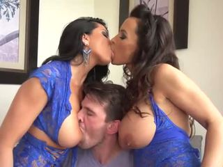 best hardcore sex most, great oral sex, hq suck more