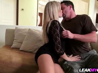 fucking, kissing, girlfriends