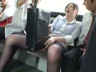 autobus, škola