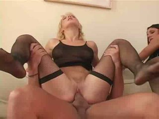 Amatør firkant knulling anal