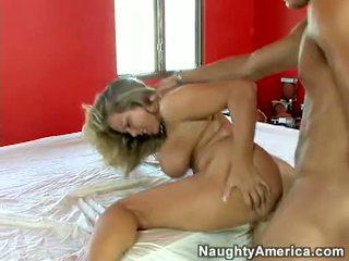 sexe de l'adolescence, sexe hardcore, grosse bite