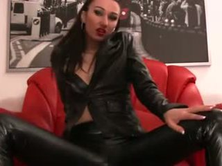 store bryster, hd porno, latex