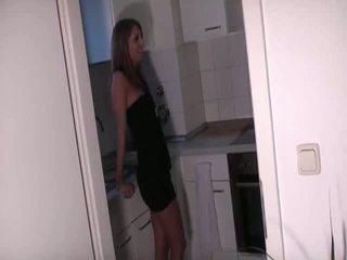 mamadas, anal, amateur