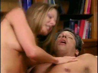 pornó színésznő, főhadiszállás xxx ellenőrzés, bármilyen pornósztárok